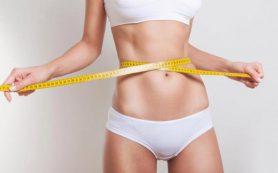 75% всех калорий нужно получать до 2 часов дня