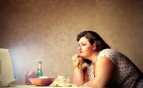 5 причин того, почему не удается похудеть