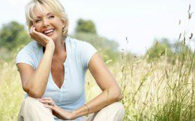 Ученые объяснили, почему женщины стали жить меньше