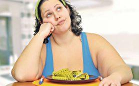 5 худших советов по похудению