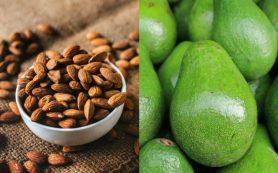 Медики назвали продукты, снижающие аппетит без вреда для здоровья