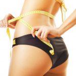 Три способа похудеть, не посещая спортзала
