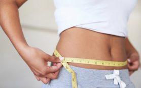 Для похудения надо тренироваться вечером, а не утром