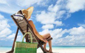 Ученые: отпуск может навредить мозгу