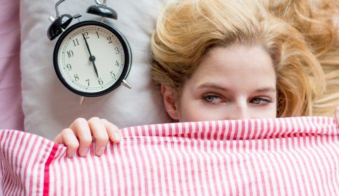 Эти утренние привычки помогут похудеть быстрее