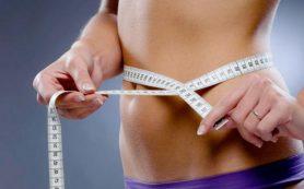 Ученые рассказали о самом простом способе похудения