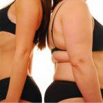 Эксперты назвали главные условия успешного похудения