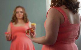 Как лишний вес может спасти жизнь
