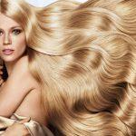 Модные окрашивания 2019: что сделать с волосами, чтобы быть в тренде?