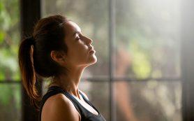 Плюсы и минусы дыхательных гимнастик