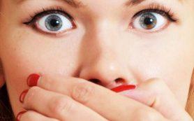 3 типа продуктов, делающих запах изо рта максимально неприятным