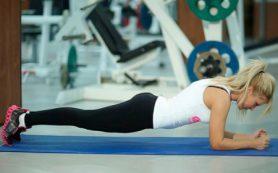 Как менструальный цикл влияет на физические тренировки, объяснили медики