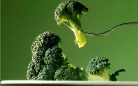 Топ-5 продуктов, которые помогут похудеть