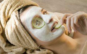 Маски для лица в домашних условиях, чтобы восстановить кожу после зимы