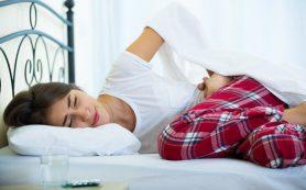 5 советов о профилактике и борьбе с хронической болью