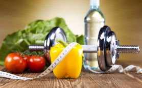 9 мифов о здоровом образе жизни