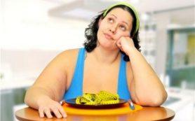 Эксперты раскрыли, как похудеть без ограничения в питании