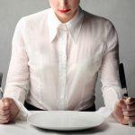3 ошибки в питании, которые мешают похудеть даже при занятиях спортом