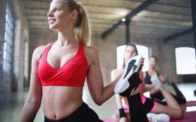 3 болезни, которые мешают тебе похудеть (и как их распознать)