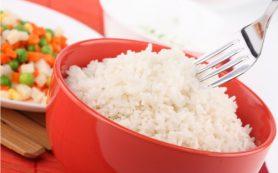 Названы продукты, которые могут навредить похудению