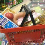 Сладости и жиры — эксперты назвали главные опасности