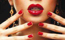 6 шагов, которые позволят вернуть здоровье ногтям