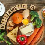 От какого витамина больше всего зависит ваша красота