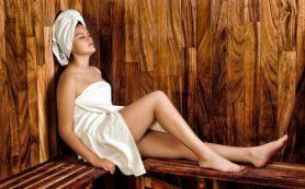 Как лечить варикозное расширение вен на ногах у женщин