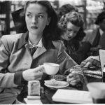 Как кофе влияет на организм женщин
