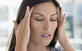7 самых опасных симптомов, говорящих о нарушениях в организме