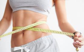 Диетологи объяснили, как не набрать вес после выхода с диеты