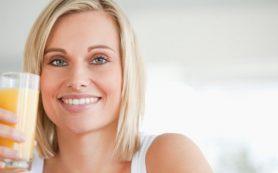 Проблемы с кожей: каких витаминов нам не хватает