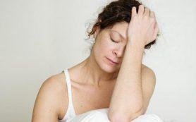 Три компонента против ощущения усталости