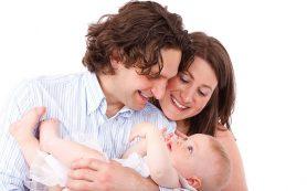 Роль семейных традиций для отношений