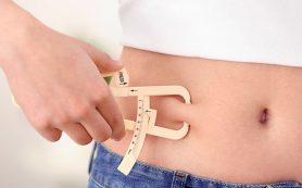 Разглядеть симптомы: как понять, что гормоны мешают похудеть