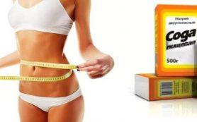 Эксперт развенчала миф о популярном способе похудения