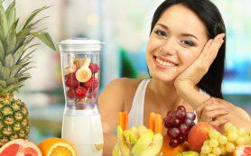 12 способов стать здоровее прямо сейчас