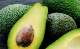 8 веганских продуктов, помогающих похудеть