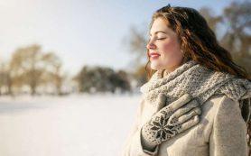 Женщина уменьшается в росте из-за нехватки витамина D
