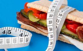 Причины потери веса на низкоуглеводной диете