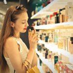 6 советов о том, как следует пользоваться духами летом