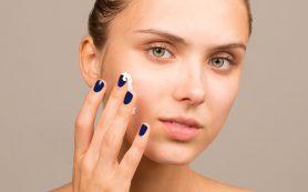 Секреты ухода за кожей лица в домашних условиях