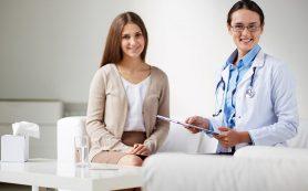 Лечение бесплодия ведет к серьезной патологии