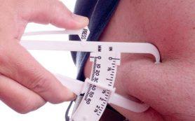 5 часов смартфона в день оборачиваются лишним весом
