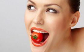 Диетолог рассказала, как получать с пищей «витамин молодости» Е