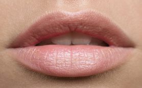 Что расскажут губы о вашем здоровье