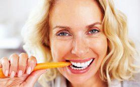 Худеем безопасно: разные диеты для тех, кому 20, 30 или 40 лет
