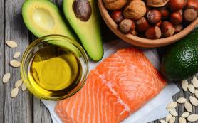 Кетогенная диета может остановить рак легких