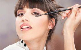 5 секретов летнего макияжа, о которых все молчат