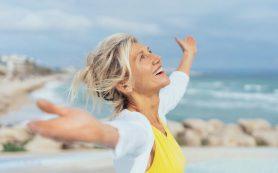 Как избежать одного из главных спутников старости